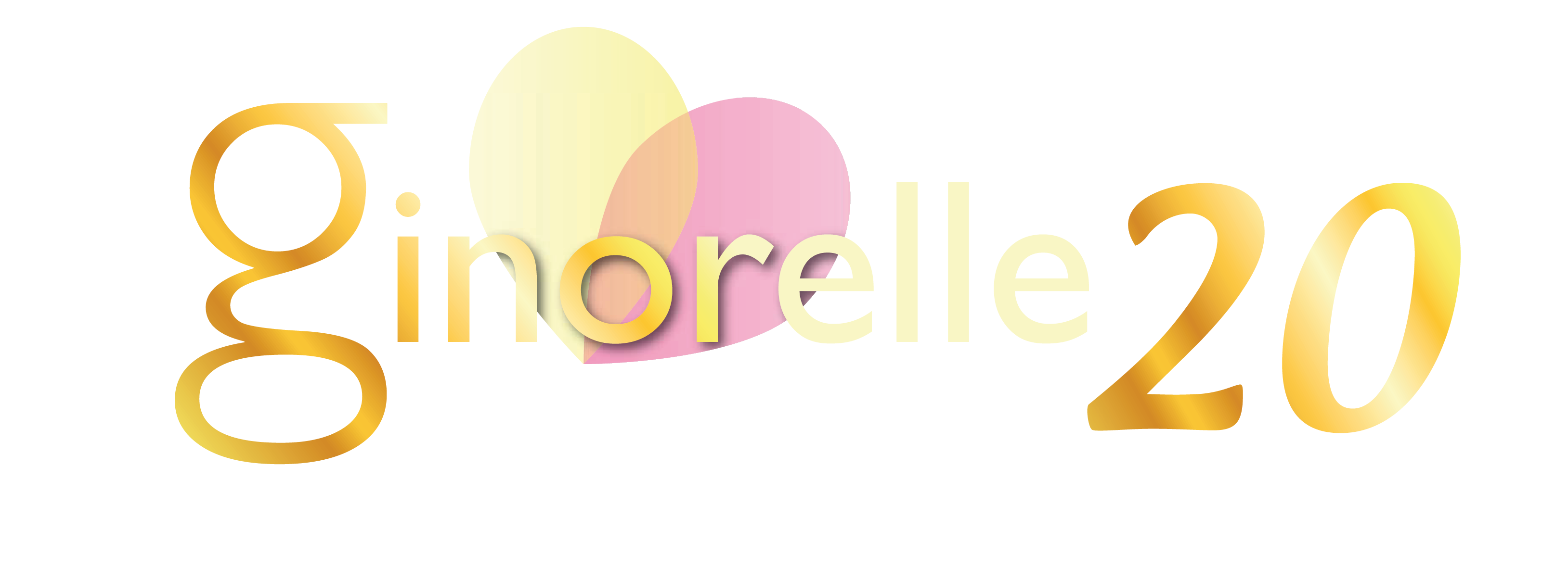 Exeltis Mexico